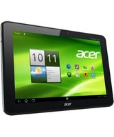 Фото Acer Iconia Tab A701