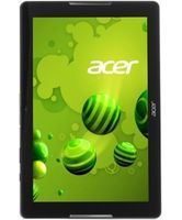 Фото Acer Iconia One B3-A32