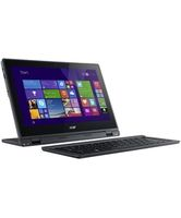 Фото Acer Aspire Switch 12