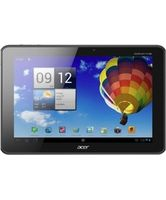 Фото Acer Iconia Tab A511