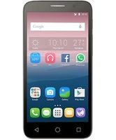 Фото Alcatel One Touch POP 3 5065D