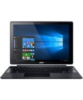Фото Acer Aspire Switch Alpha 12 i5 Win10 PRO