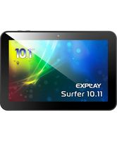 Фото Explay Surfer 10.11