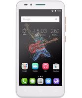 Фото Alcatel OneTouch Go Play 7048X