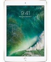Фото Apple iPad Air 2