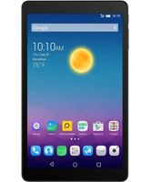 Фото Alcatel OneTouch POP 10