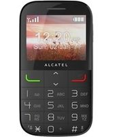 Фото Alcatel One Touch 2000