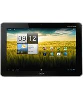 Фото Acer Iconia Tab A210