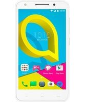 Фото Alcatel U5 HD 5047D